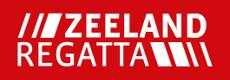 Zeeland Regatta Logo