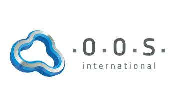 OOS International