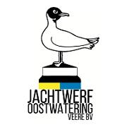 Jachtwerf Oostwatering Veere BV