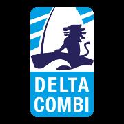 Delta Combi